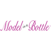 MODEL IN A BOTTLE