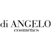 DI ANGELO COSMETICS